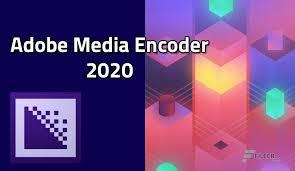 Encorder cc 2020