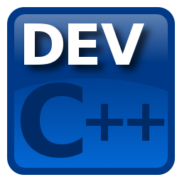 download dev c++ 5.9.2 moi nhat