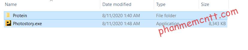 install magix photostory deluxe 2021 full