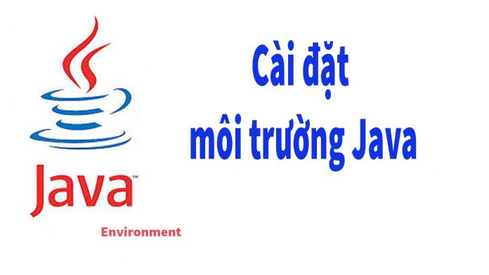 how to install java environment for pc