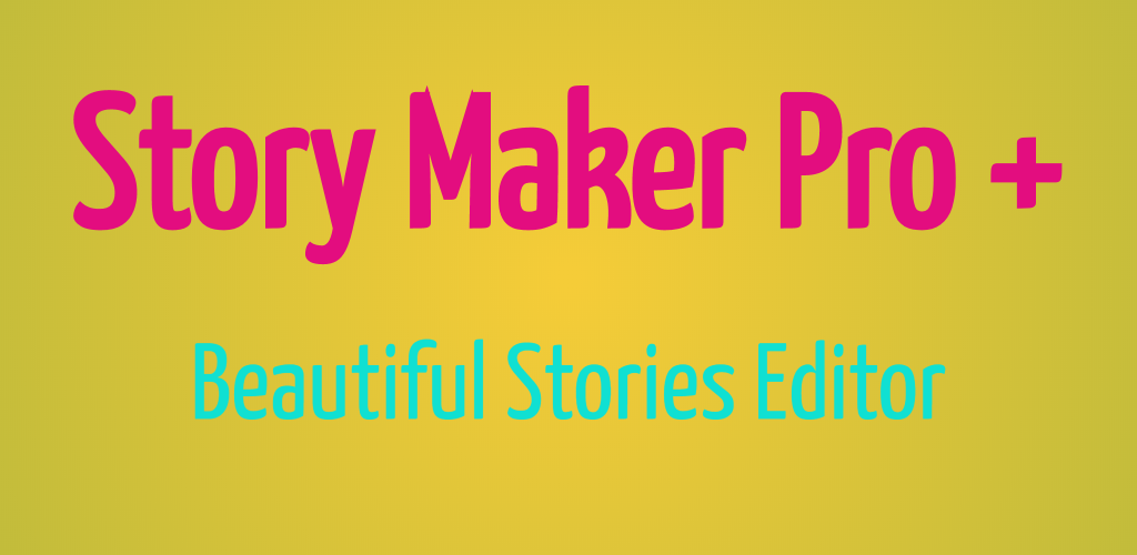 story maker pro apk for android