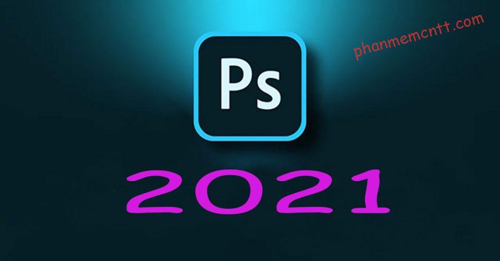 download adobe photoshop cc 2021 google drive