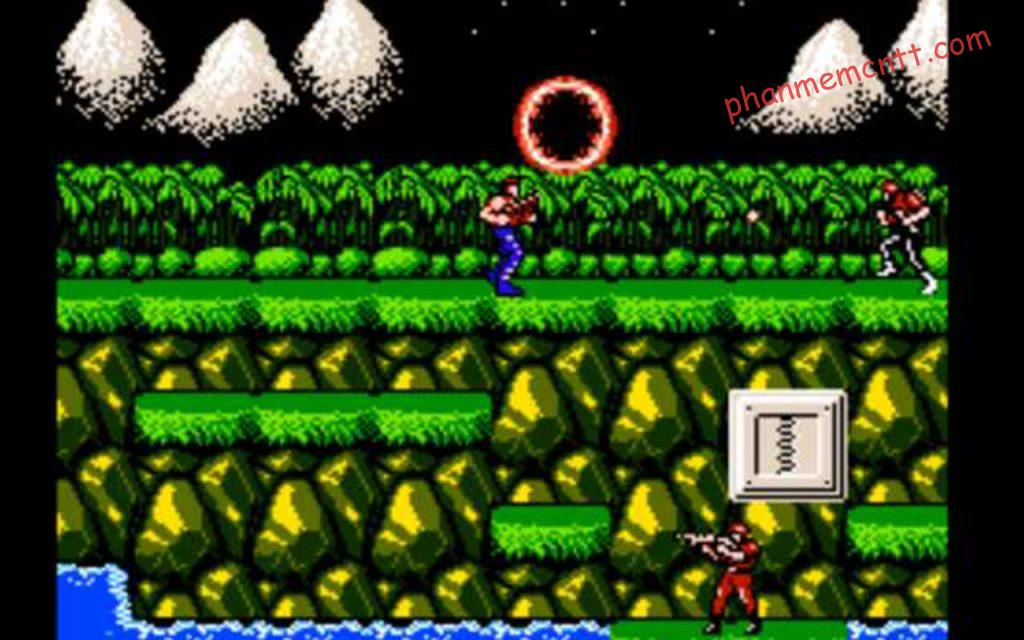download contra 1 full