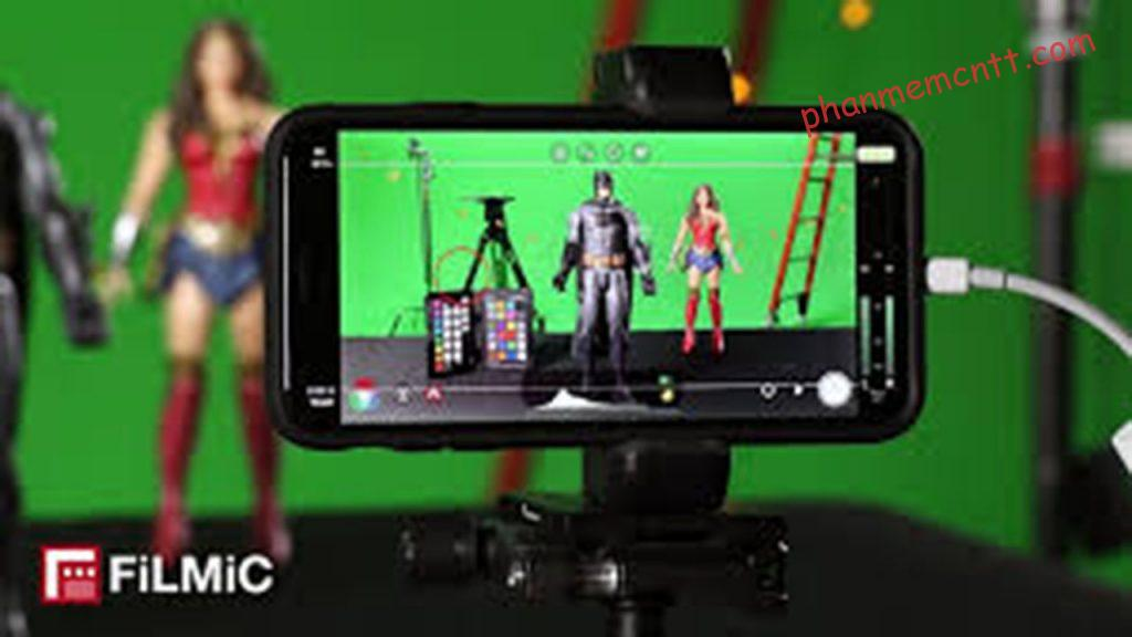 download filmic pro apk full free android ios