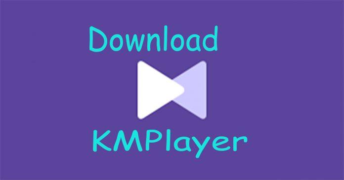 download kmplayer moi nhat full