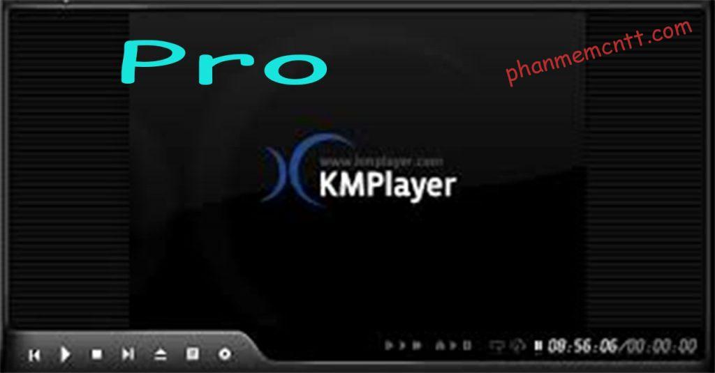 download kmplayer pro apk full