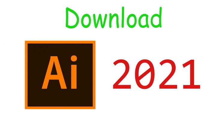 download adobe illustrator cc 2021 full