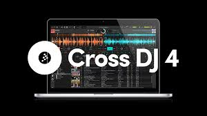 download cross dj 4 full
