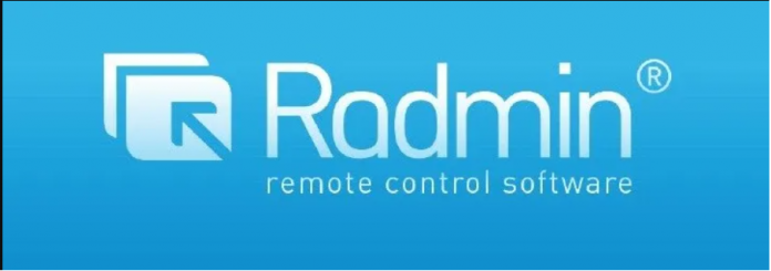 download radmin viewer 3.5 full crack